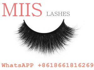 large stock mink 3d eyelashes