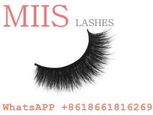 best mink fur 3d eyelashes