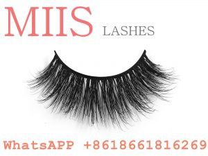 extra long mink eyelashes