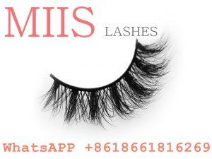 silk lash manufacturers