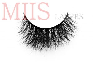 wholesale false eyelash extensions extremely soft custom package