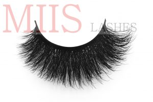 individual false lashes