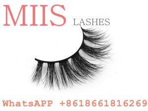 3d silk lashes wholesale