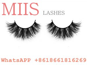 best selller 3d mink lashes
