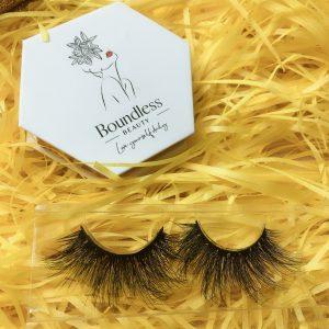 buy eyelash packaging boxes
